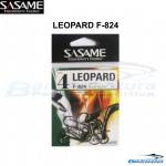 SASAME LEOPARD F-824
