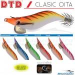 DTD CLASSIC OITA