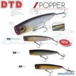 DTD POPPER