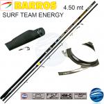 BARROS SURF TEAM ENERGY 450