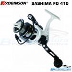 ROBINSON SASHIMA FD 410
