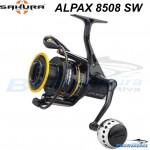 SAKURA ALPAX 8508 SW