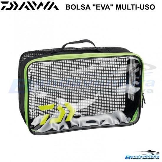 "DAIWA BOLSA ""EVA"" MULTI-USO"