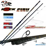 NBS ROCK FISH R44X