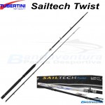 TUBERTINI SAILTECH TWIST