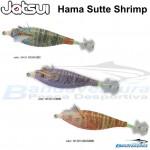 JATSUI HAMA SUTE SHRIMP