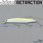 JATSUI REFRACTION