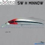 JATSUI SW H MINNOW