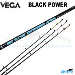 VEGA BLACK POWER 430