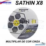 TUBERTINI SATHIN X8 MULTIFILAR