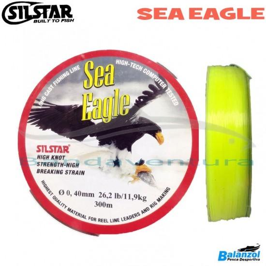SILSTAR SEA EAGLE