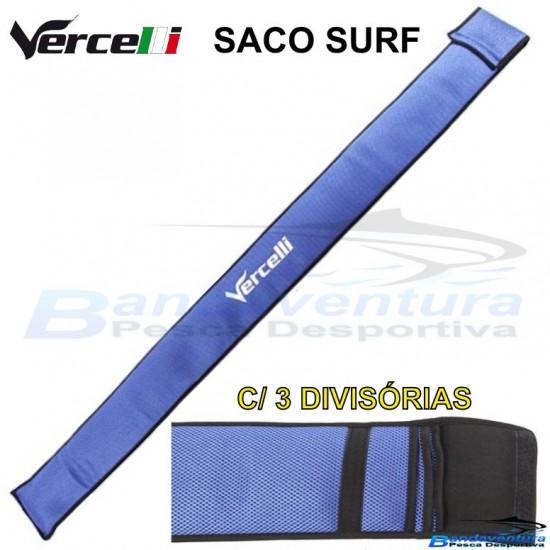 VERCELLI BOLSA SURF