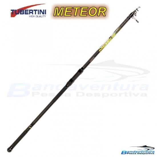 TUBERTINI METEOR 450