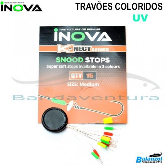 INOVA SNOOD STOPS