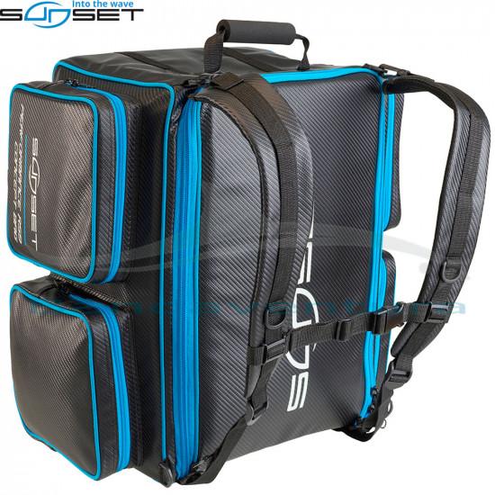 CONCEPT BAG