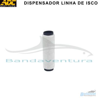 ADC DISPENSADOR DE LINHA DE ISCO