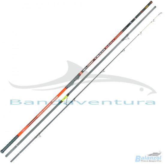 BARROS SURF TEAM SL2 PRO-5