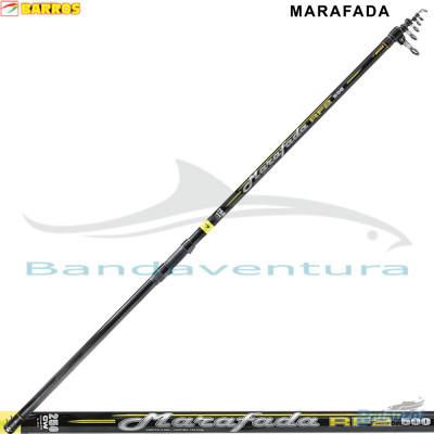 BARROS MARAFADA 500