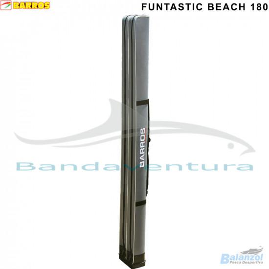 BARROS FUNTASTIC BEACH 180