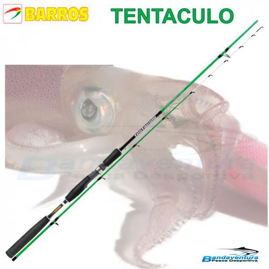 TENTACULO SQUID GAME