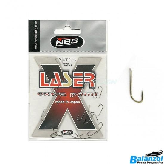LASER EXTRA POINT L130BR