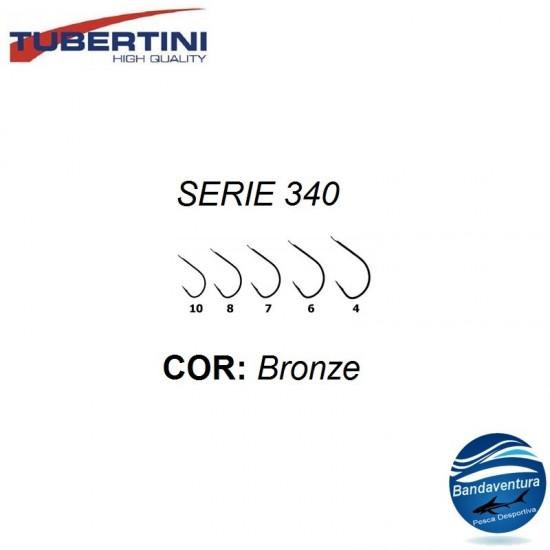 TUBERTINI SERIE 340