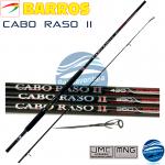BARROS CABO RASO II