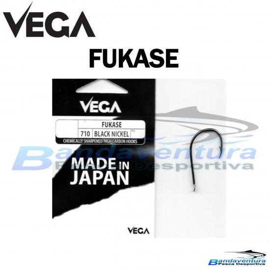 VEGA FUKASE 710