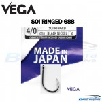 VEGA SOI RINGED 688