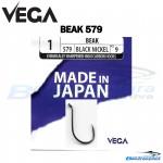 VEGA BEAK 579