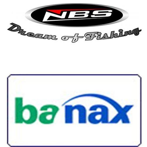 NBS/BANAX