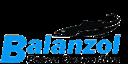 BALANZOL