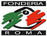 FONDERIA ROMA CO.M.E.T.A. SRL